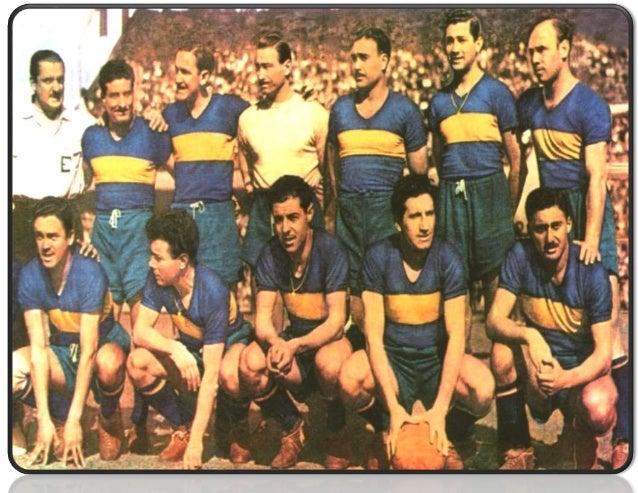 Los inicios (1905-1907) Fundación Esteban Baglietto, 1 er presidente de Boca Ju niors. (Photo credit: Wikipedia) Esteban B...