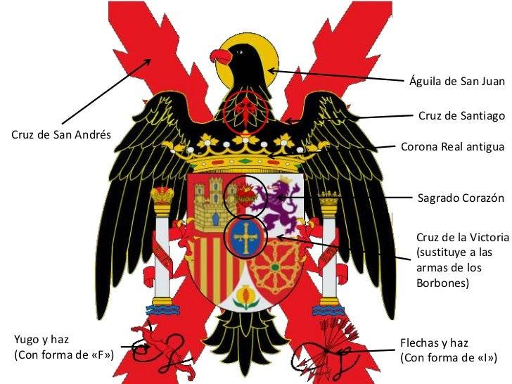 Resultado de imagen de la cruz de san andres