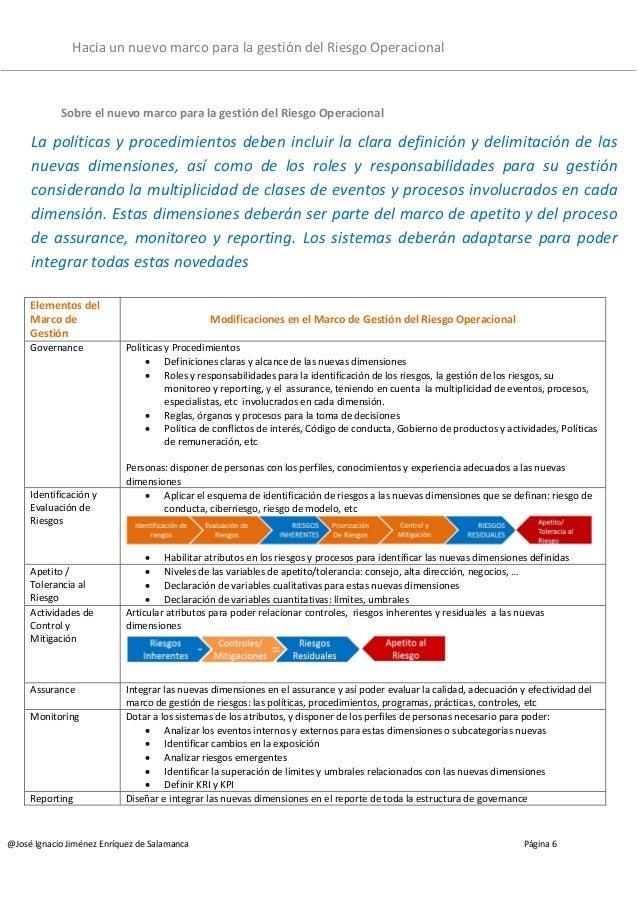 Lujoso Dimensiones Del Marco 286t Embellecimiento - Ideas de Arte ...