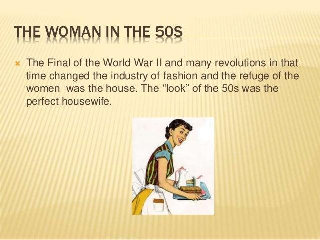 Fashion fades, style is eternal. Slide 2