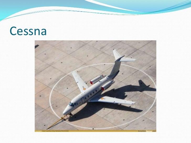 Aeronaves Slide 2