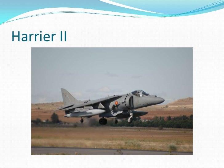 Aeronaves Slide 3