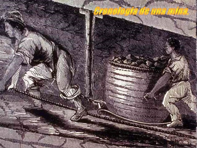 Un derrumbe en la mina San José, de la empresa San Esteban, a 830 kilómetros al norte de Santiago de Chile, deja a 33 obre...
