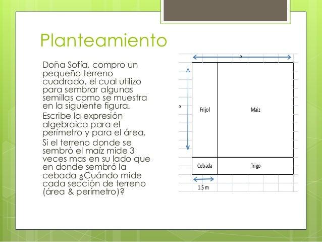 Proyecto Uno Hab Pens Slide 3