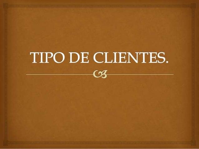 Cliente Indeciso.                 Situación: Llega un cliente a la agencia de viajes  donde estoy de prácticas, se le of...