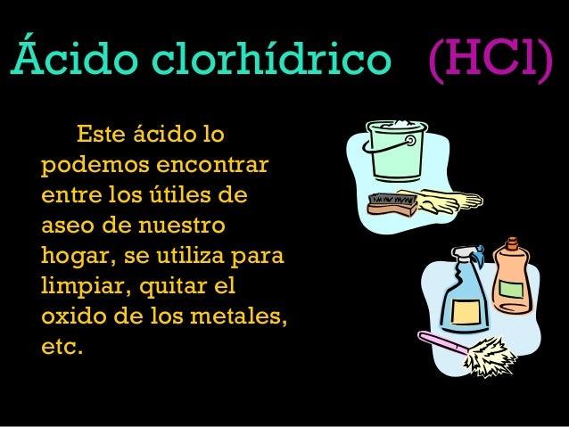 Cidos bases en la vida diaria - Alcohol de limpieza para que sirve ...
