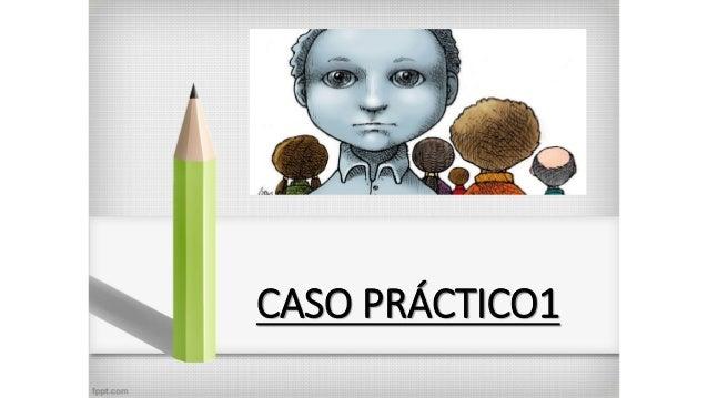 CASO PRÁCTICO1