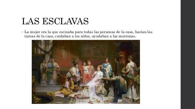 Analisis Del Matrimonio Romano Y El Actual : Análisis de las verdades eternas del magisterio de la iglesia