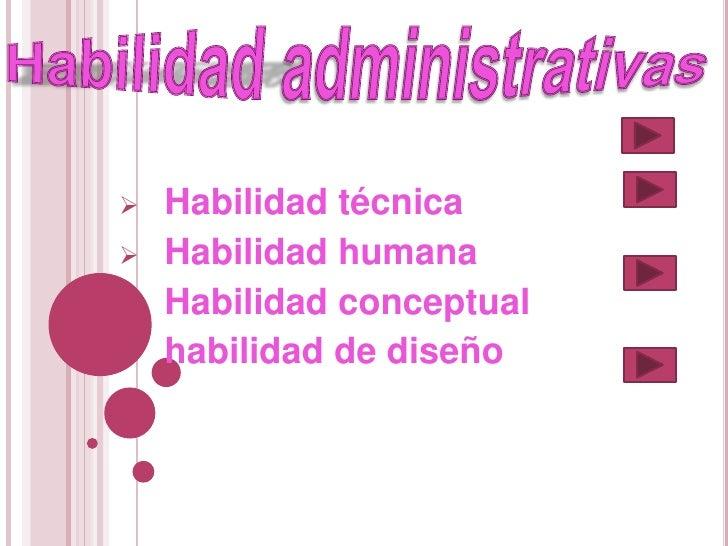 Conocimientos y      pericia para         realizar   actividades que       incluyen metodos,procesos yprocedimientos con...