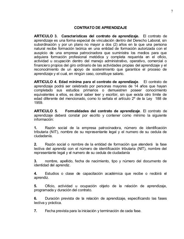 Nuevo reglamento interno de trabajo for Trabajo para pintores