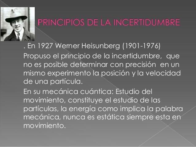   En la década de los 60, Edward   Lorenz, desarrolla un modelo de la evolución   de los cambios climáticos, Lorenz imagi...