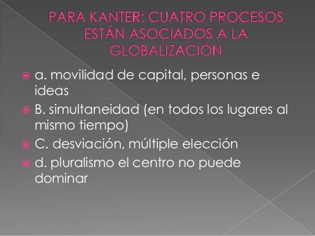    La TGA es una teoría general de la    administración, estudia la administración    de las empresas y demás tipos de   ...