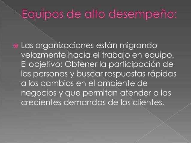  Todas las organizaciones desarrollan  algún tipo de trabajo. El proyecto es un  reto definido para crear un único  produ...