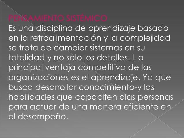 NUEVOS ENFOQUES DE LA ADMINISTRACIÓNAmbiente OrganizacionalENFOQUE DE SENSIBILIDAD SOCIALSatisfacer las obligaciones legal...