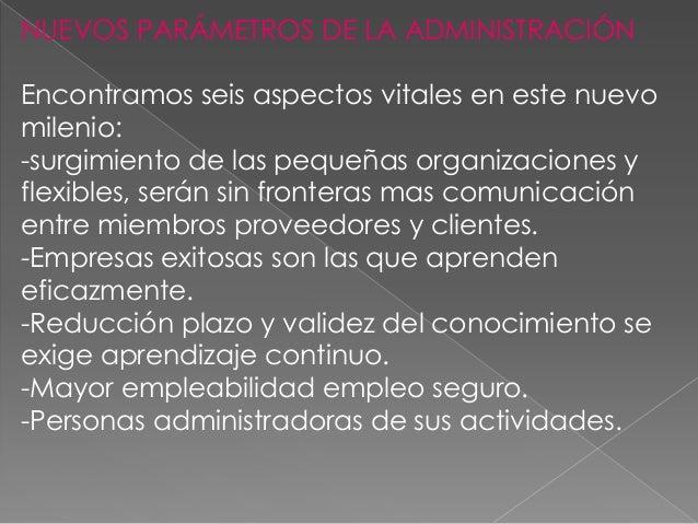  Es  el plan que integra los objetivos    globales de una organización.  ADMINISTRADOR TÍPICO Se preocupa por los recurs...
