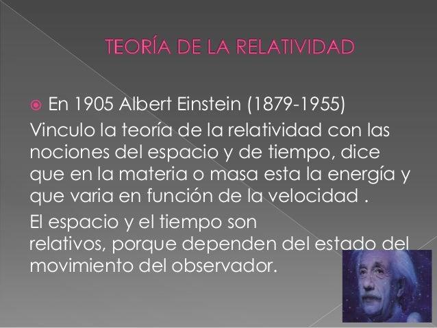 . En 1927 Werner Heisunberg (1901-1976)Propuso el principio de la incertidumbre, queno es posible determinar con precisión...