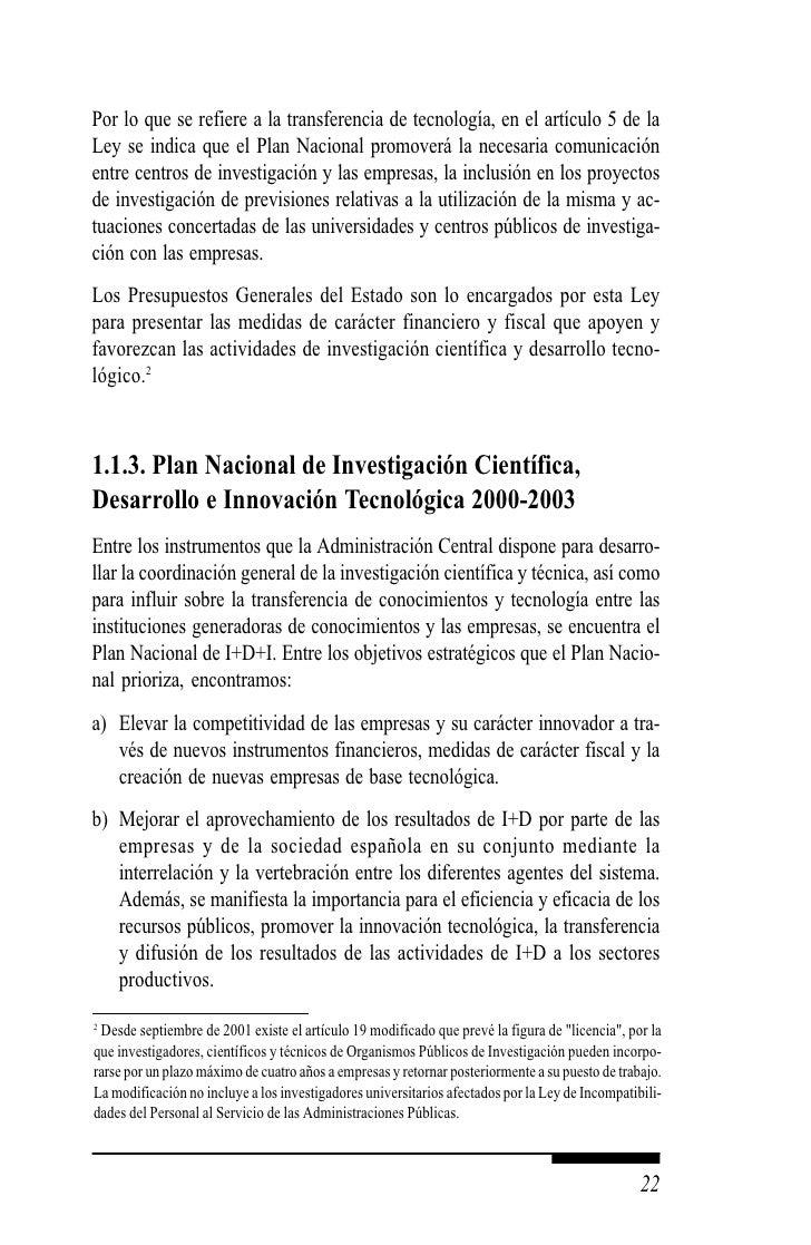 Estrategia_Estatal_Innovación Nuevos mecanismos de transferencia de t…