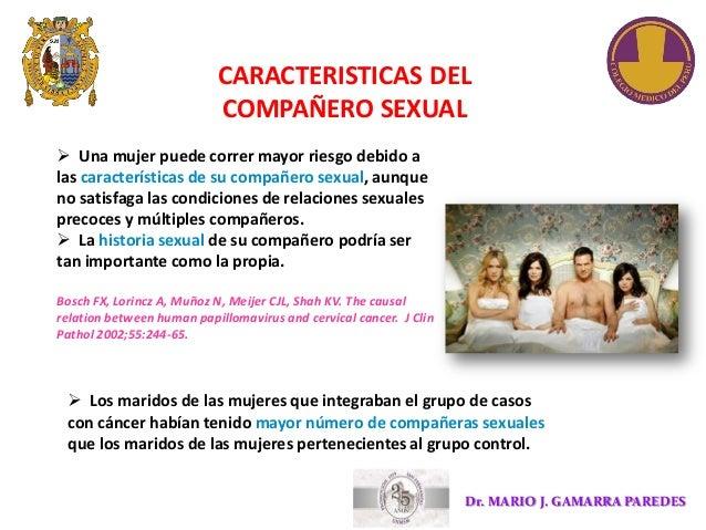 enfermedades de las prostitutas prostitutas san fernando