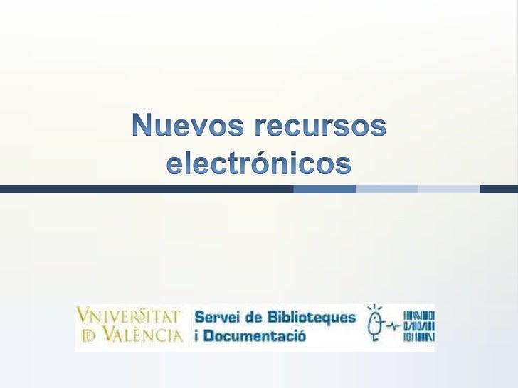  Colección multidisciplinar: ciencias físicas e  ingeniería, ciencias biológicas, ciencias de la  salud, ciencias sociale...