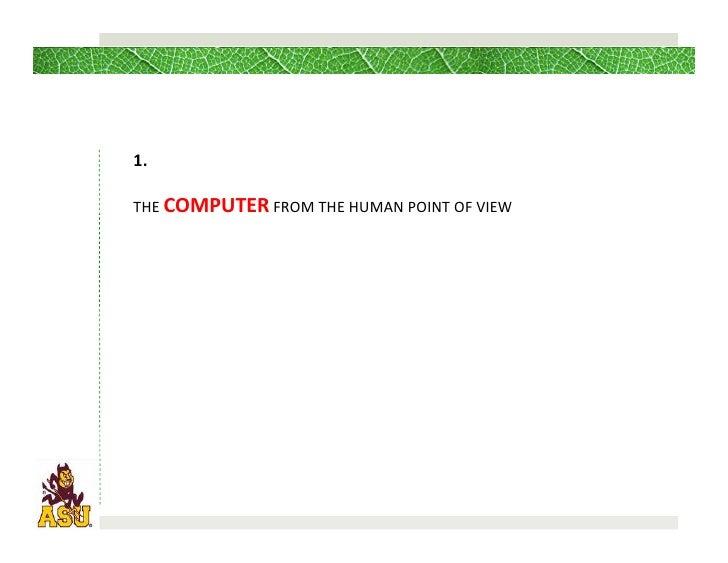 201004 - Natural User Interfaces Slide 2