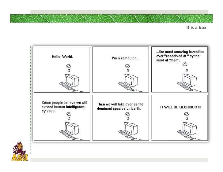 201004 - Natural User Interfaces Slide 3