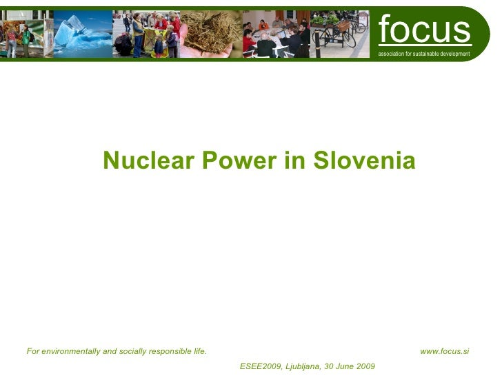 focus                                                                                          association for sustainable...