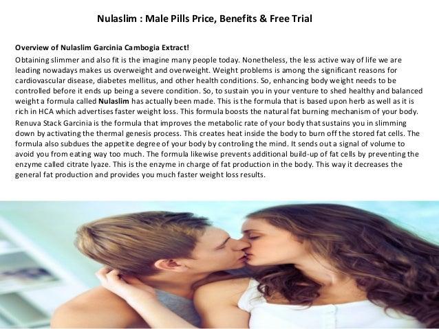 garcinia ultra slim trim australia free trial