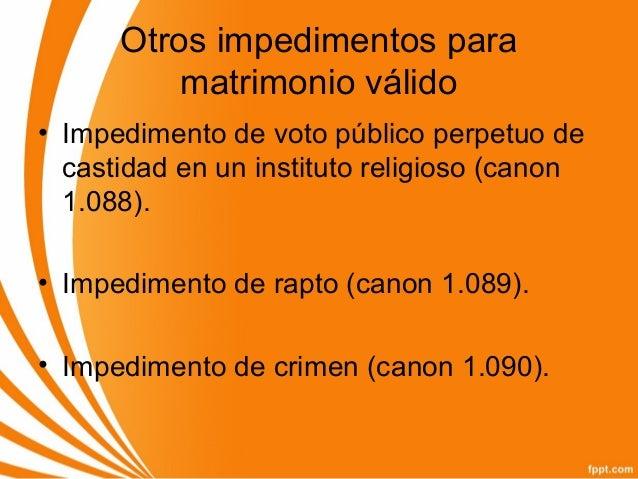 Anular Matrimonio Catolico : Nulidad del matrimonio religioso catolico en argentina
