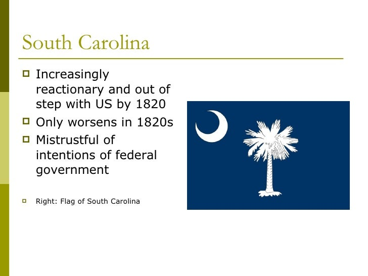 south carolina nullification Tariff, nullification, south carolina, senator john c calhoun, president andrew jackson, congress,  the nullification crisis nbc news, new york, ny:.