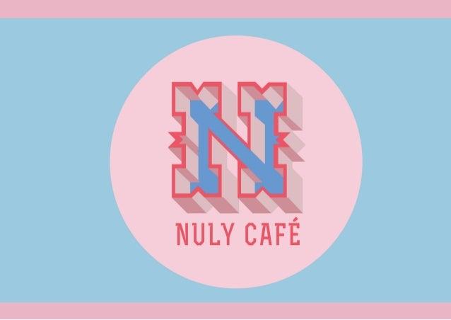 Nuly Café