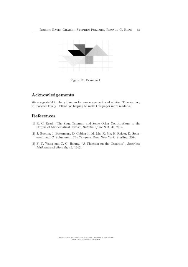 Tangram 4/ manuel d math-sciences 2e cyc