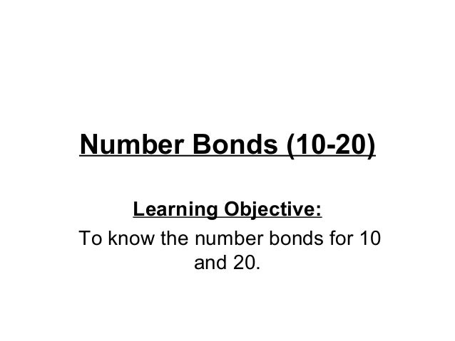 Number Bond Worksheets Sums To additionally Original also Original together with Ddc C F A B D Dc Aac likewise Worksheets For All Download And Share Free On Th Fractions Grade Ideas About Maths Year Use Of Multiple Choice Questions Teaching Rd Decimals Percents Ratios A Reduce The Fraction X. on math number bonds