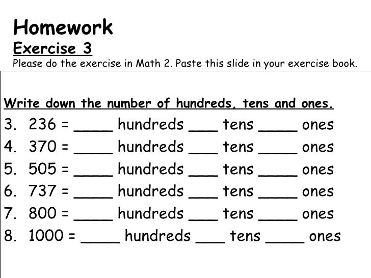 Common Worksheets place value exercise worksheets : Addition Worksheets : domino addition worksheets kindergarten ...