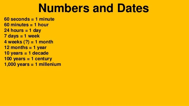 Forty days of dating interview questions 9