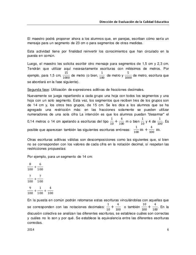 Numeraci n cuarto y quinto grado for Cuarto y quinto metatarsiano