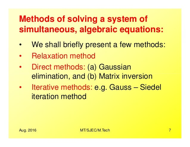 free Elements of Operator Theory
