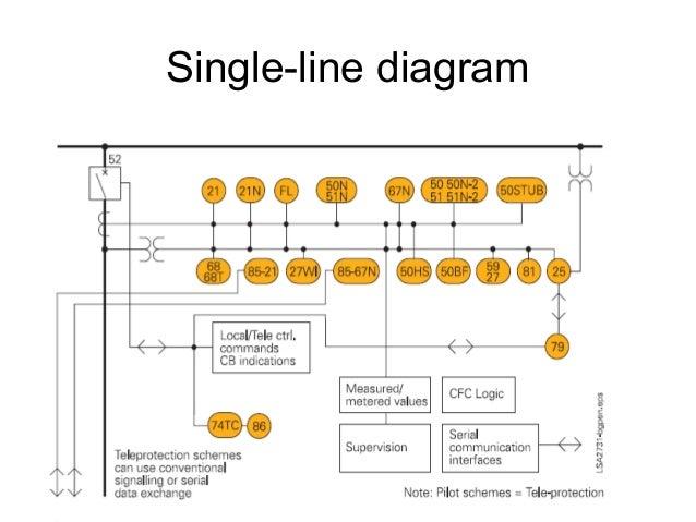 kato generator wire diagram wiring diagram u2022 rh hammertimewebsite co