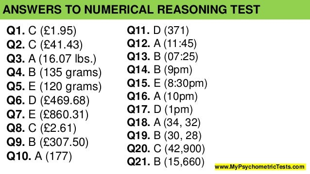 Numerical Ability Questions for SBI PO PDF - Cracku
