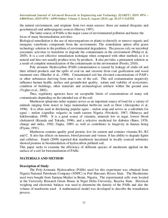renewable energy research paper development