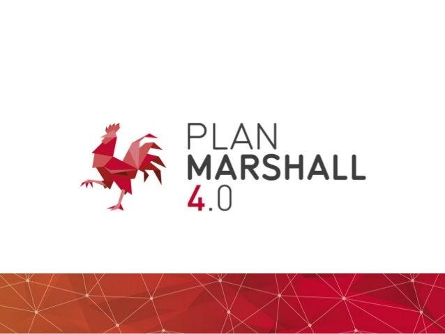 2 Précédent Conseil des Ministres Axe 2 Innovation et croissance Moyens financiers pour soutenir la croissance des entrepr...