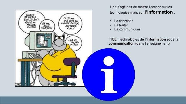 num u00e9rique en classe