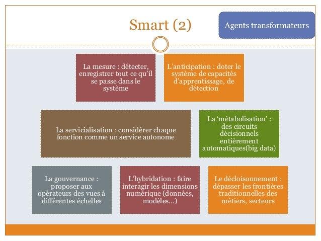 Disruptif  Innovation qui n'est pas une innovation de rupture mais qui touche de nouveaux modèles d'affaire (prix, distri...