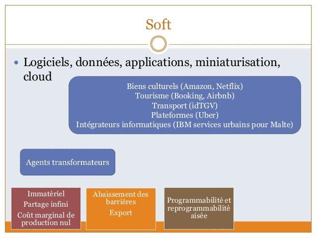 Distribué, capacitant, collaboratif Transformation par la distribution du 'pouvoir d'agir' : du 'journalisme participatif ...