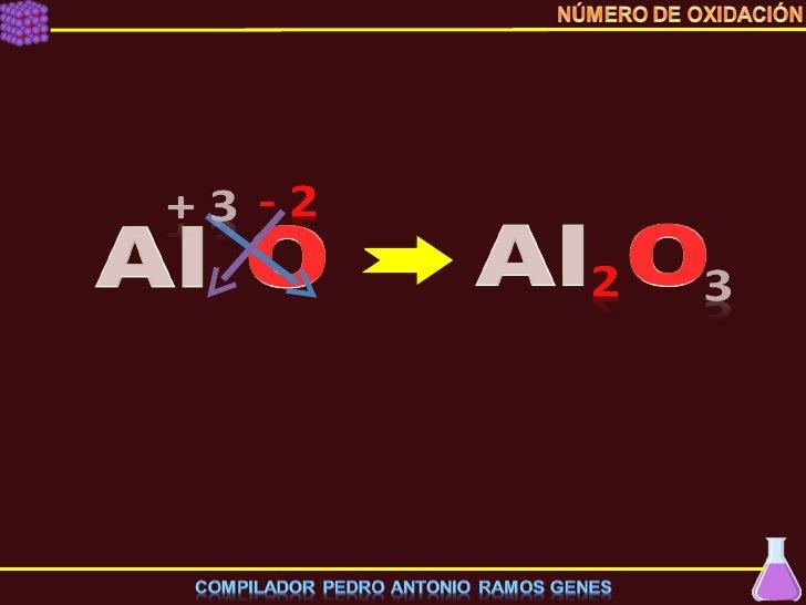 Numero de oxidacion 2012 for Numero deputati alla camera