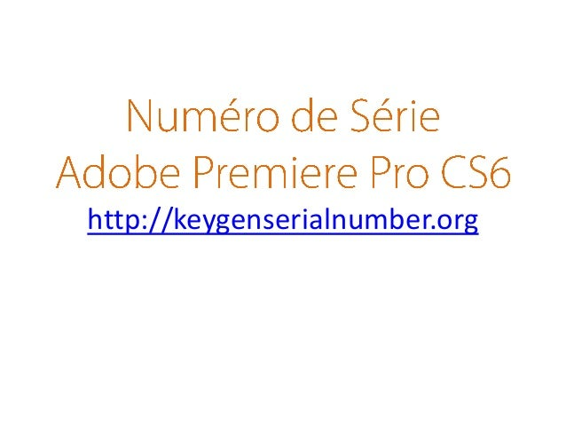 how to use adobe premiere pro cs6 in hindi