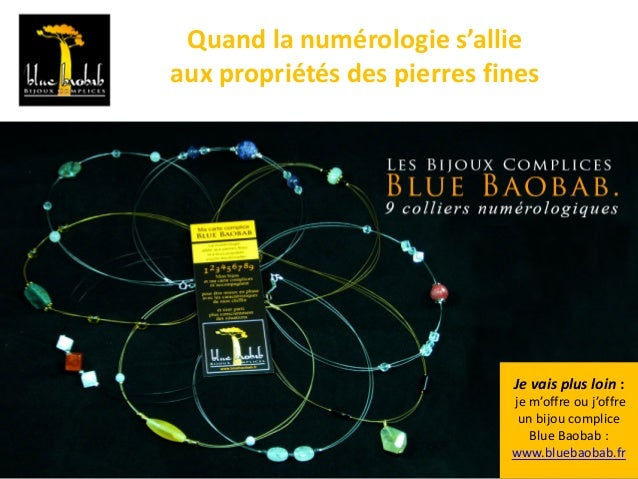 Num rologie horoscope traditionnel des chiffres je for Signification chiffre 13