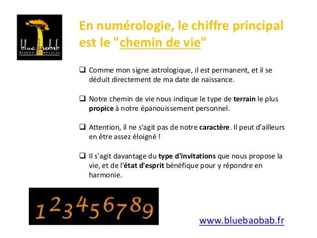 Num rologie horoscope traditionnel des chiffres je for Chiffre 13 signification