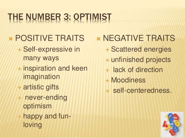 Love compatibility between number 4 and 6 picture 5