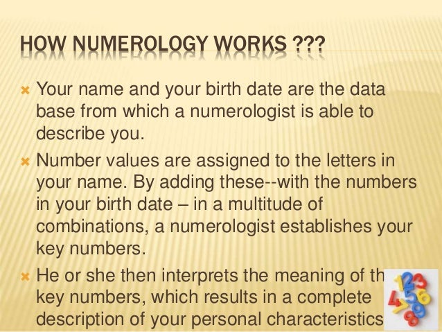 Numerology compatibility 7 and 3 photo 3