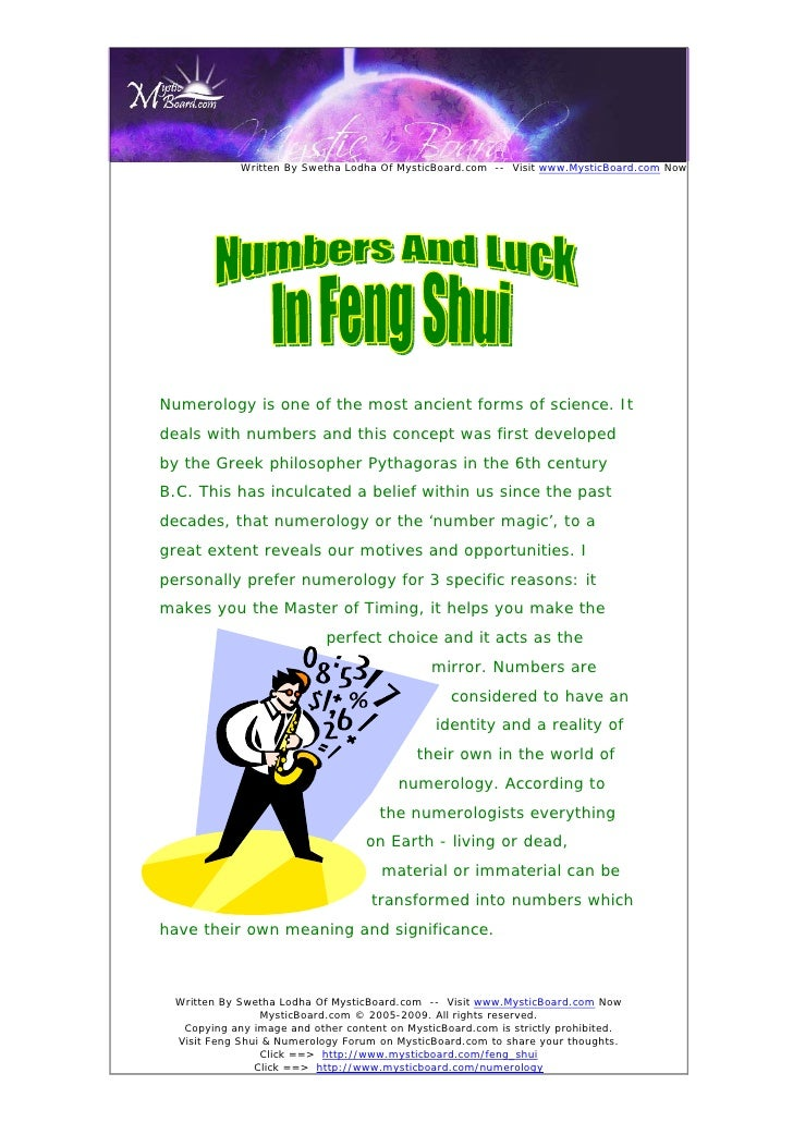 Numerology personality number 8 image 4